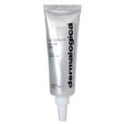 MultiVitamin Power Firm - Dermalogica - Eye Care - 15ml/0.5oz