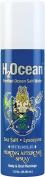 H2ocean-Piercing Aftercare Spray