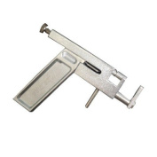 Quality Alloy Ear & Nose Tattoo Body Piercing Gun