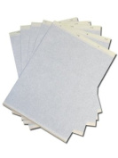"5 Pack Tattoo Stencil Transfer Paper 8½"" x 28cm"