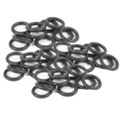 O-ring (Bag of 100) Tattoo Supplies