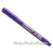 1 pcs Viscot Mini XL Surgical Tip Markers, tatttoo pen