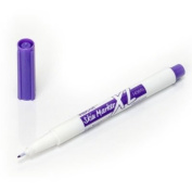 Viscot Mini XL Surgical Ultrafine Tip Markers Stencil Skin Skribes Available In Different Package Size