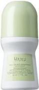 Avon Haiku Roll-on Anti-perspirant Deodorant