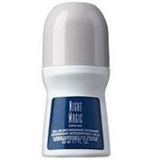 Avon Night Magic Roll-On Anti-Perspirant Deodorant