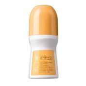 Avon Timeless Roll-on Anti-perspirant Deodorant