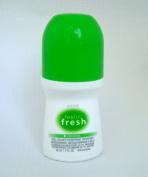 Avon Feelin Fresh Roll-On Anti-Perspirant Deodorant - Original