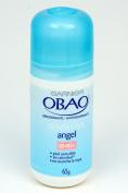 Obao Roll On Deodorant Angel 65 Grs
