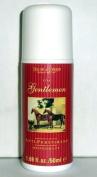 Taylor of London Men's Roll-on Deodorant 1.69oz/50ml