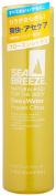 Shiseido SEA BREEZE | Antiperspirant | Deodorant & Water Frozen Citrus 160ml