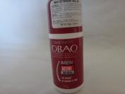 Garnier OBAO Deodorant Men ACTIVE 65g.