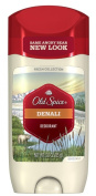 Old Spice Fresh Collection Deodorant Denali 90ml