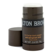 Molton Brown Re-Charge Black Pepper Anti-Perspirant Stick - 75g/80ml