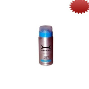 RGX Trial Size Chill Body Spray By Right Guard (Travel Size 30ml) 3 Per Pack