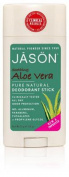 Jason Natural Products Aloe Vera Deodorant Stick 75 ml