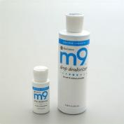 Hollister M9 Odour Eliminator Deodorant Drops