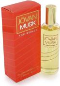 JOVAN MUSK by Jovan Body Spray 70ml