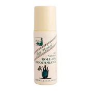 Alvera All Natural Roll-On Deodorant Aloe Herbal - 90ml - HSG-692368