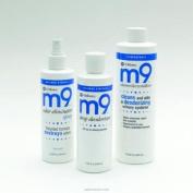 (EA) m9(c) Odour Eliminator Spray