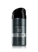 Bath and Body Works C.o. Bigelow Elixir Black Deodorising Body Spray Nº 1621