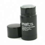 MAT VERY MALE by Masaki Matsushima DEODORANT STICK 70ml