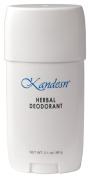 Kandesn® Herbal Deodorant, 60ml
