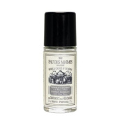 Le Couvent des Minimes Eau des Minimes Everyday Deodorant with Alum Stone, 50ml