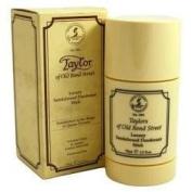 Taylors of Old Bond Street Deodorant Stick