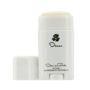 Oscar De La Renta Deodorant Stick For Women 75Ml/2.5Oz