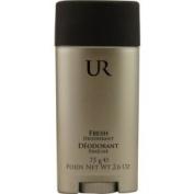 UR by Usher DEODORANT STICK 80ml for MEN