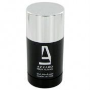 AZZARO by Loris Azzaro Deodorant Stick 70ml