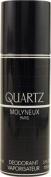 Quartz by Molyneux for Women Deodorants And Antiperspirants