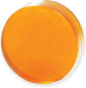 Mirai Purifying & Deodorising Persimmon Soap Bar - 10g/150ml