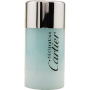 Declaration By Cartier For Men. Alcohol-Free Deodorant Stick 70ml