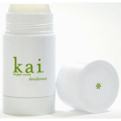 Kai Deoderant With Natural Skin Conditioning 80ml