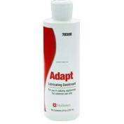 Adapt Lubricating Deodorant 240ml 78500