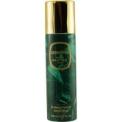 CORIANDRE by Jean Couturier DEODORANT SPRAY 100ml for WOMEN
