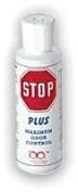 Stop Plus, 120ml Ostomy Pouch Deodorizer
