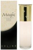 Magic by Celine for Women Deodorants And Antiperspirants
