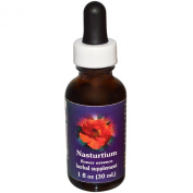Flower Essence Services Nasturtium Dropper