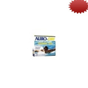 Auro-Dri - Ear Water Drying Aid, 30ml