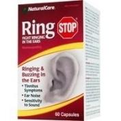 RingStop Tinnitus Masker