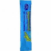 Earplugs,Tan Custom Moulded in Poly Bag, DIY Kit Moulds in 10 Minutes, CEP001-T