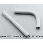 E-Z Wrap Cannula Ear Protector Pair [E-Z WRAP EAR PRTCTR PAIR]