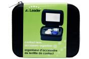 Hilco Small Contact Lens Accessory Organiser