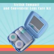Contact Companion