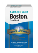 BOSTON CONVENIENCE PACK