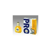 Rohto Rohto PRO Eye Drops 12ml