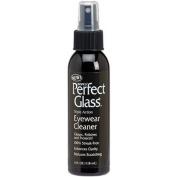 Hope Company Perfect Glass Eyewear Cleaner