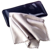 Microfiber Cleaning Cloth - Bulk - 6 Pack
